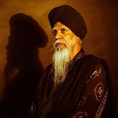 Lonnie Smith (jazz musician) Dr Lonnie Smith Artists Blue Note Records