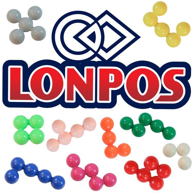 Lonpos playlabruimages1cbitrixcdnruuploadiblock4