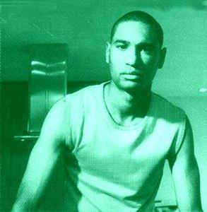 Lonyo Lonyo Engele Discography at Discogs