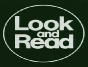 Look and Read httpsuploadwikimediaorgwikipediaen552Loo