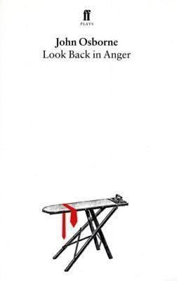 Look Back in Anger t2gstaticcomimagesqtbnANd9GcSgrjGaJ5R2UiCd1