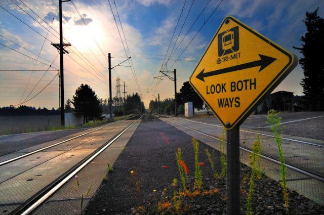 Look Both Ways Look Both Ways 2005 Absolute