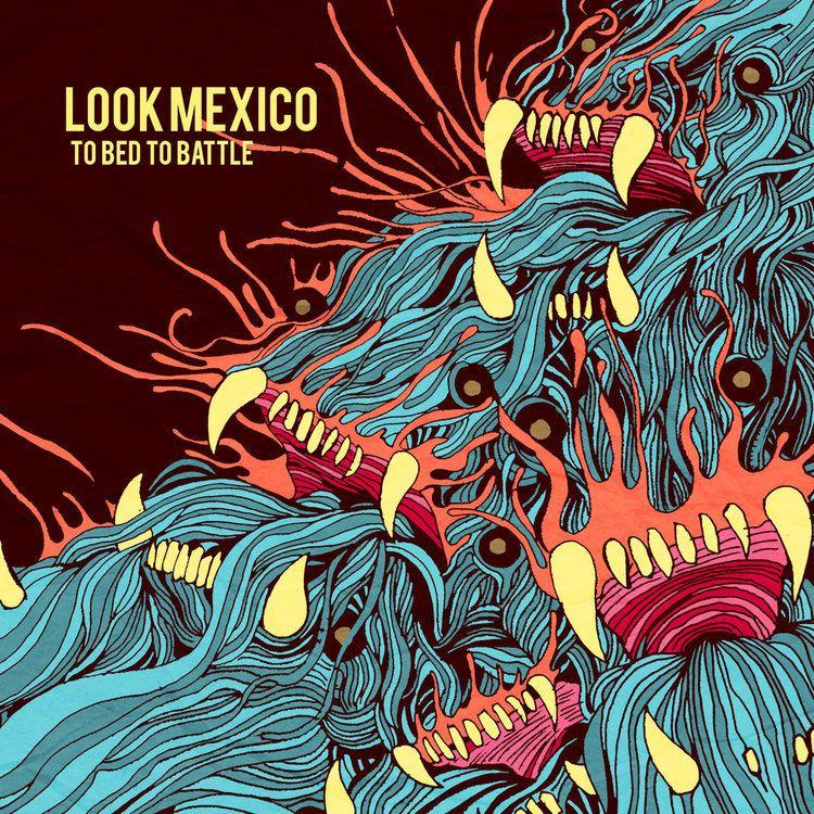 Look Mexico httpsf4bcbitscomimga124060572010jpg