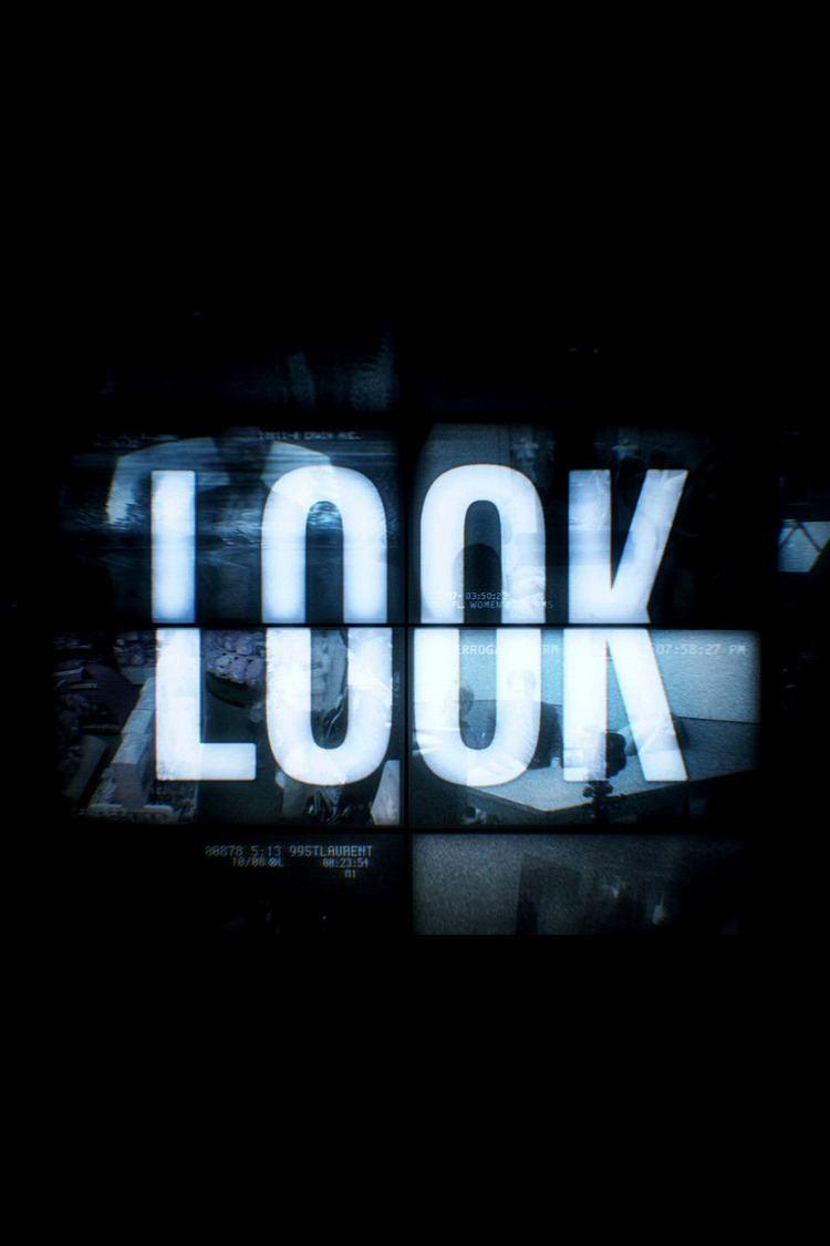 Look: The Series wwwgstaticcomtvthumbtvbanners8275813p827581