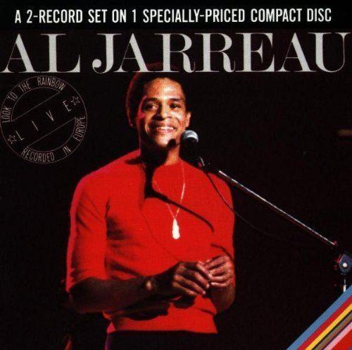 Look to the Rainbow (Al Jarreau album) httpsimagesnasslimagesamazoncomimagesI5