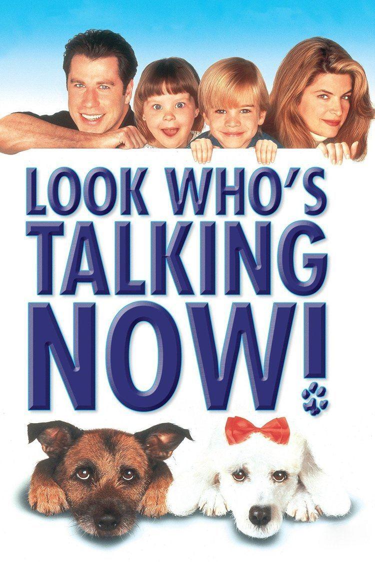 Look Who's Talking Now wwwgstaticcomtvthumbmovieposters15173p15173