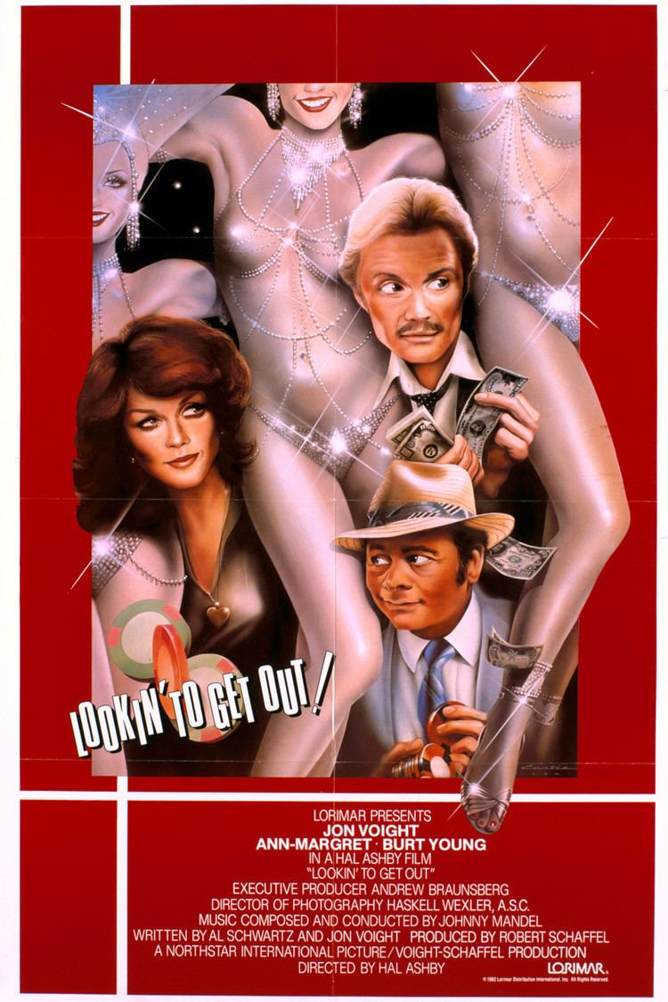 Lookin' to Get Out wwwgstaticcomtvthumbmovieposters5813p5813p