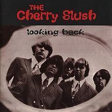 Looking Back (The Cherry Slush album) httpsuploadwikimediaorgwikipediaenthumb9