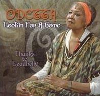 Looking for a Home (album) httpsuploadwikimediaorgwikipediaenbb2Loo