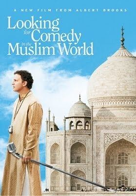 Looking for Comedy in the Muslim World Looking For Comedy in a Muslim World Trailer YouTube