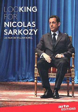 Looking for Nicolas Sarkozy mediapotemkinefrproduitbig20113453270083599jpg
