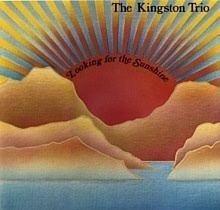 Looking for the Sunshine httpsuploadwikimediaorgwikipediaen99cLoo