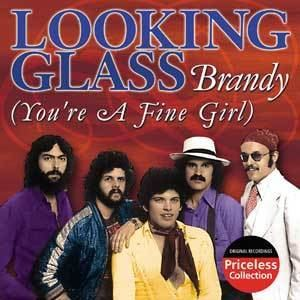 Looking Glass (band) 1000 images about Brandi your a fine girl on Pinterest Retro