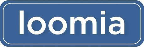 Loomia ww1prwebcomprfiles20070716539978logodarkbl
