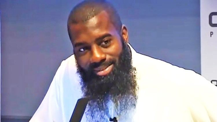 Loon (rapper) Loon A Wake Up Call From Rap Sensation To Islam