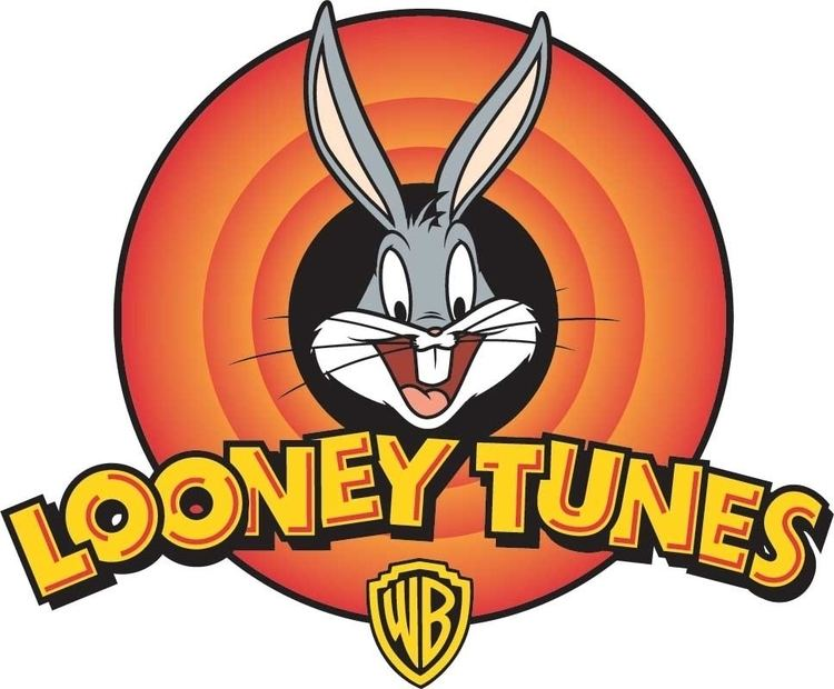 LoOney 12 Awesome Looney Tunes Characters You Forgot Stuff