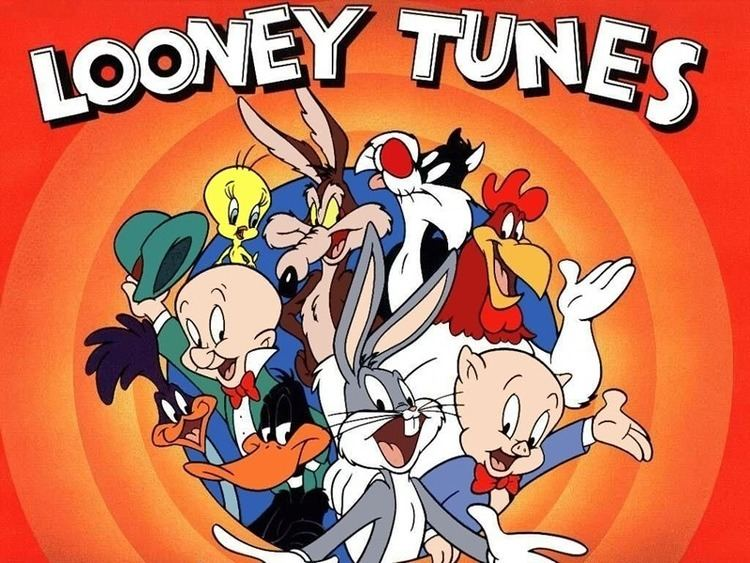 LoOney Which Looney Tunes Character Are You PlayBuzz