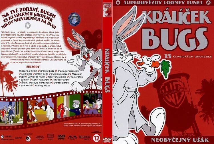 Looney Tunes Super Stars COVERSBOXSK looney tunes super stars bugs bunny hare high