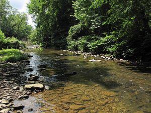 Loop Creek (West Virginia) httpsuploadwikimediaorgwikipediacommonsthu