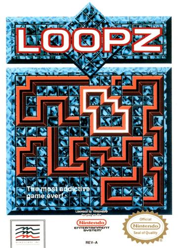 Loopz img2gameoldiescomsitesdefaultfilespackshots