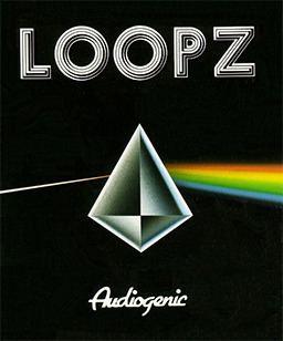 Loopz Loopz Wikipedia