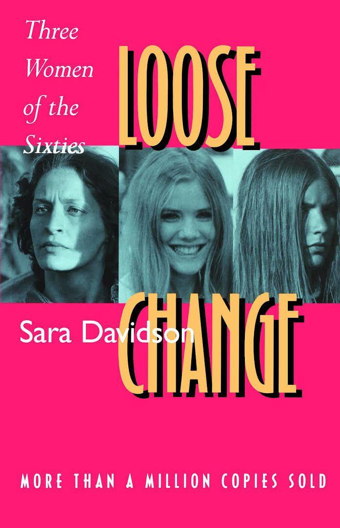 Loose Change (book) t3gstaticcomimagesqtbnANd9GcSP9f1LIi009KsxK