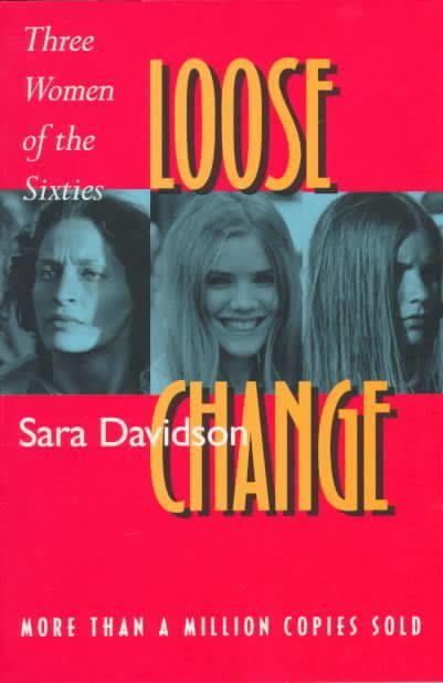 Loose Change (book) t0gstaticcomimagesqtbnANd9GcTXtvE380AsRomjsv