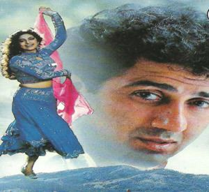 SongsPK Lootere 1993 Songs Download Bollywood Indian Movie