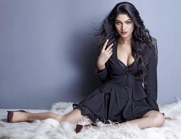 Lopamudra Raut Nagpur39s beauty Lopamudra Raut will be Indian entry for Miss United