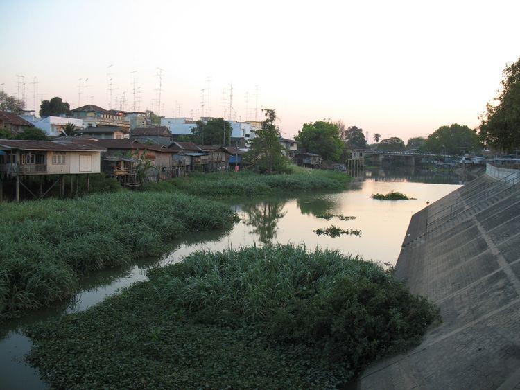 Lopburi River httpsuploadwikimediaorgwikipediacommons00