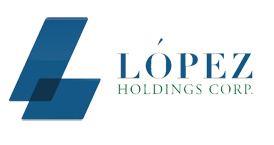 Lopez Group of Companies httpsuploadwikimediaorgwikipediacommonsdd