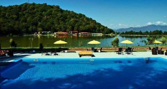 Lopota Lopota Lake Picture of Lopota Lake Resort amp Spa Telavi TripAdvisor