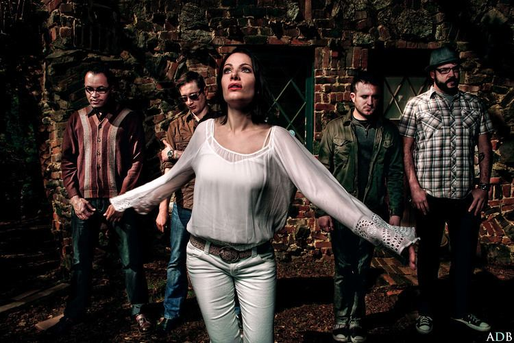 Loquat (band) Bands Aaron Blumenshine Page 8
