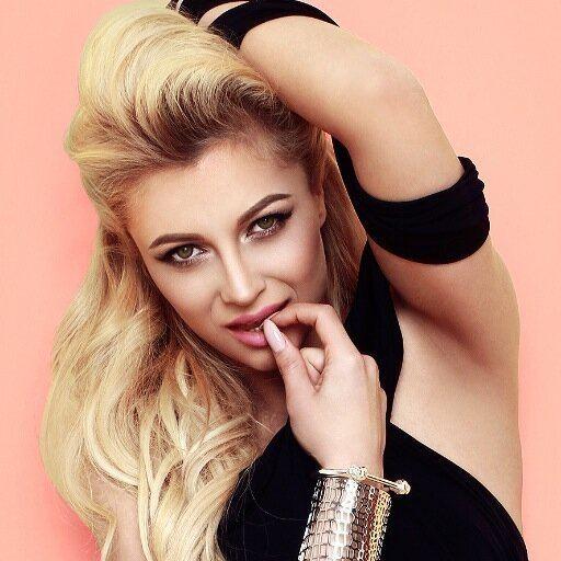 Lora (singer) httpspbstwimgcomprofileimages4435122086605