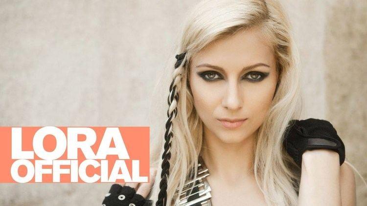Lora (singer) httpsiytimgcomvitJ7raAvDa20maxresdefaultjpg