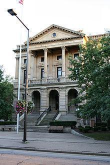 Lorain County, Ohio httpsuploadwikimediaorgwikipediacommonsthu