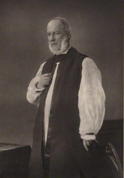 Lord Alwyne Compton (politician) Lord Alwyne Compton bishop Wikipedia