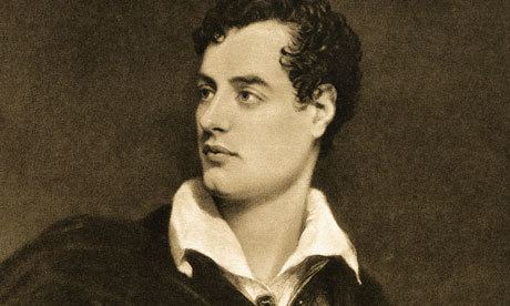 Lord Byron staticguimcouksysimagesBOOKSPixpictures20
