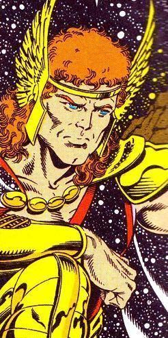 Lord Chaos (DC Comics) static3comicvinecomuploadsoriginal558245118
