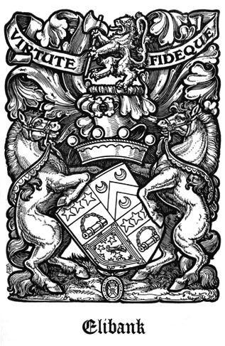 Lord Elibank