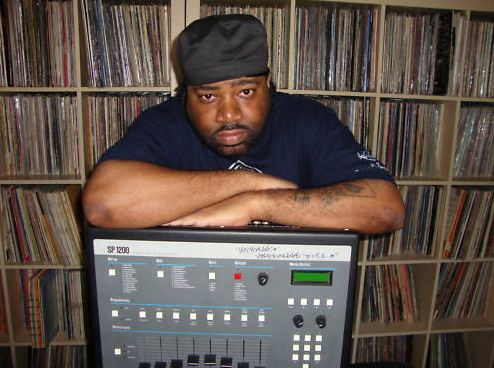 Lord Finesse Lord Finesse Issues Statement Regarding Mac Miller Lawsuit