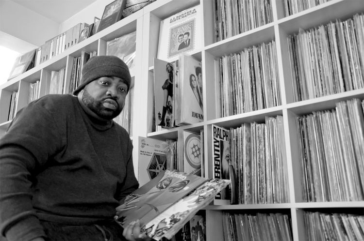Lord Finesse After School Special 2 Lord Finesse The Find Mag