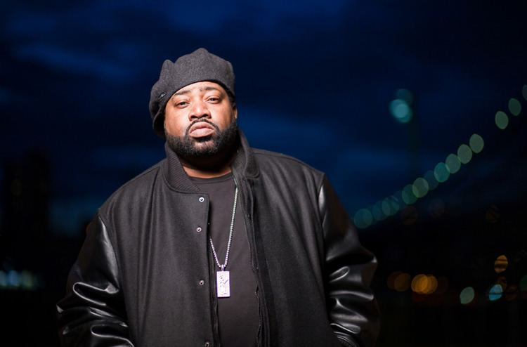 Lord Finesse Lord Finesse Dubspot Radio Podcast Listen Audiomack