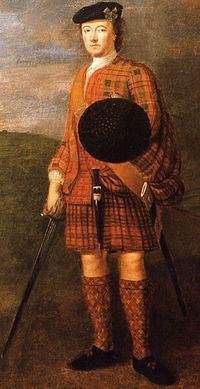 Lord George Murray (general) httpsuploadwikimediaorgwikipediacommonsthu