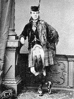 Lord Gordon Gordon httpsuploadwikimediaorgwikipediacommonsthu