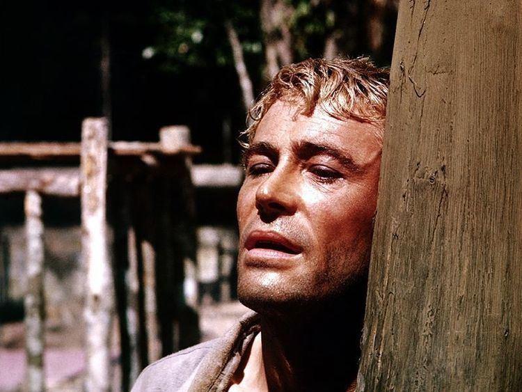 Lord Jim (1965 film) Lord Jim 1965 film Alchetron The Free Social Encyclopedia
