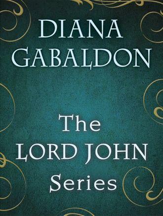 Lord John series wwwdianagabaldoncomwordpresswpcontentfilesm
