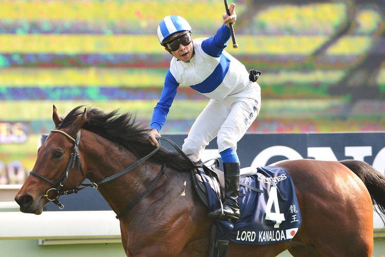 Lord Kanaloa Lord Kanaloa Photos Photos Longines Hong Kong International Races