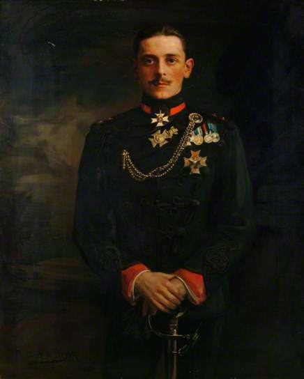 Lord Leopold Mountbatten Lord Leopold Mountbatten Kings and Queens