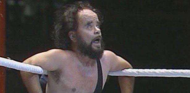 Lord Littlebrook Lord Littlebrook Dies At Age 87 WrestleFix